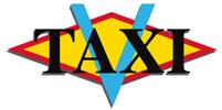 vellinge-taxi1